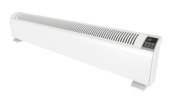 电采暖器ZZ-T系列对流式电暖器