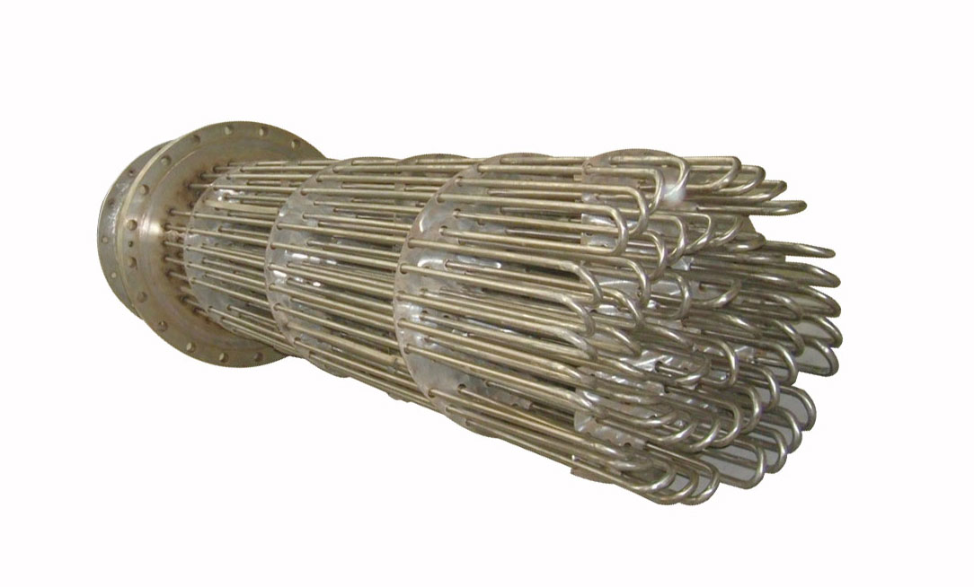 防bao电加热器