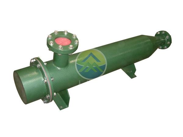 不xiu钢防爆液体电加热器