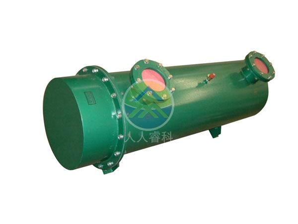ling水热beng机电jia热器组辅助