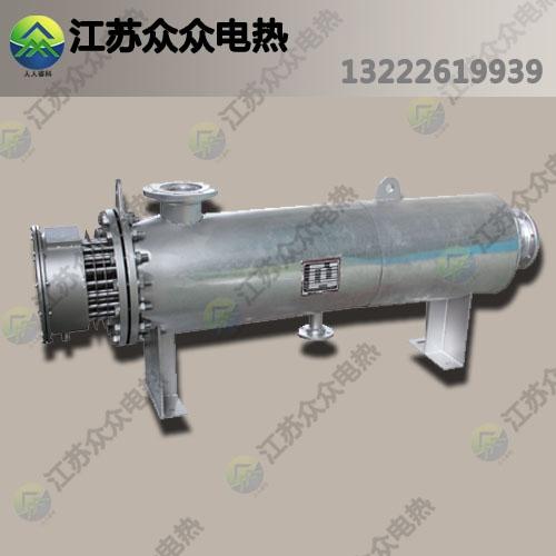 液氨蒸fa器氮气加re器